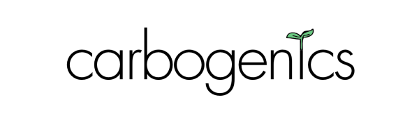Carbogenics