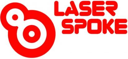 Laser Spoke