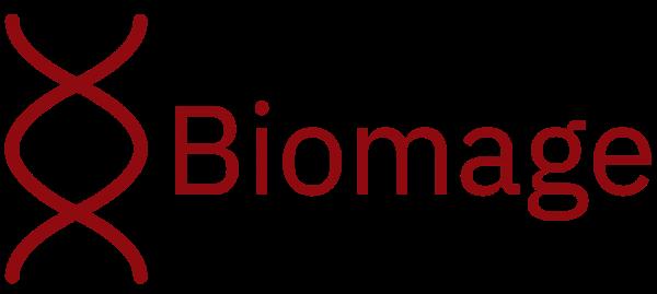 Biomage