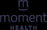Moment Health