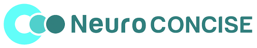 NeuroConcise