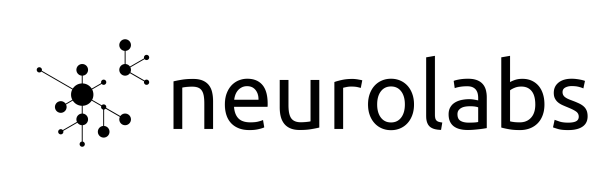 Neurolabs