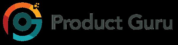 Product Guru