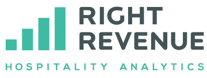 Right Revenue