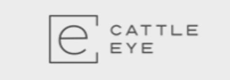 CattleEye