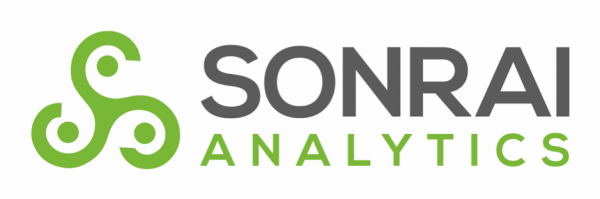 Sonrai Analytics