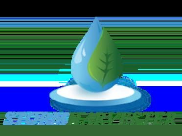 StormHarvester