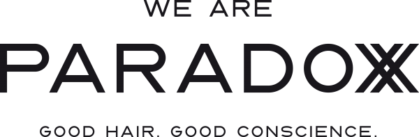 We are | Paradoxx