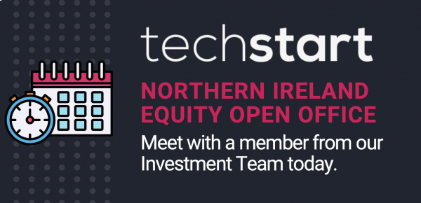 Northern Ireland Equity Open Office