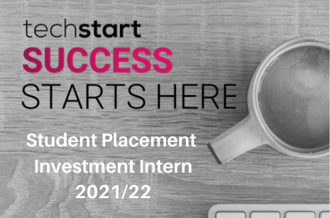 STUDENT PLACEMENT OPPORTUNITY
