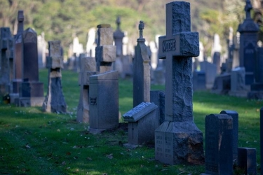 Cemetary software firm Plotbox approaches $5m US in investment