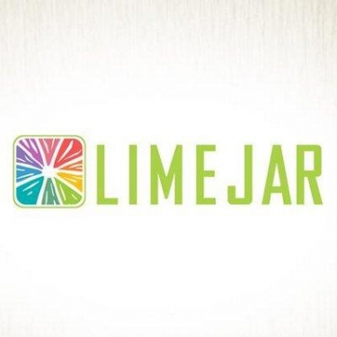 Limejar: Developing Software for Children with Autism