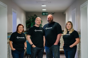 Software supply chain platform Cloudsmith raises $15M Series A led by Tiger Global