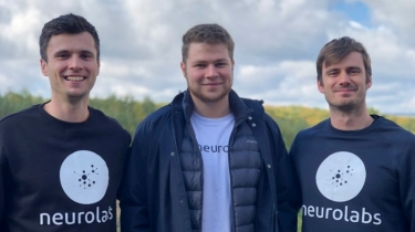 Computer Vision Startup Neurolabs Completes €1m Funding Round