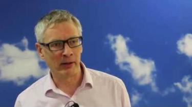 Techstart NI and Danske Bank Open Banking Challenge