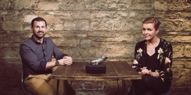 NI tech company behind Modius raises record £1.2m on Indiegogo
